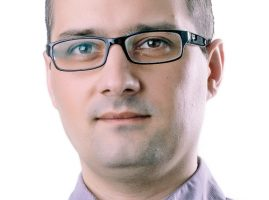 Dr.-Ing. Vlado Handziski
