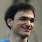 Peter Karich